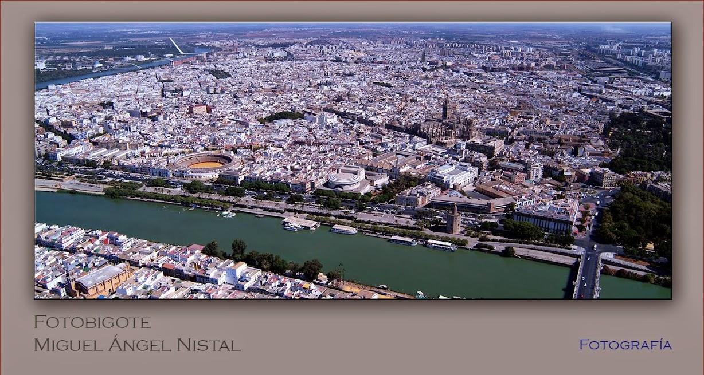 Fotobigote miguel ngel nistal arquitectura moderna - Arquitectura miguel angel ...