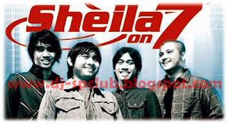 Sheila On 7 Full Album Selamat Tidur