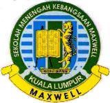 Maxwell School