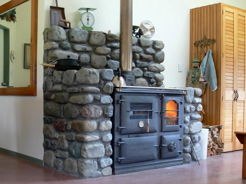 Wood Stove Supplies WB Designs - Parts To A Wood Fireplace Parts Find Image About Wiring Diagram