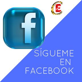Página Oficial Facebook