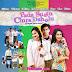 Review Filem Pada Suatu Cinta Dahulu