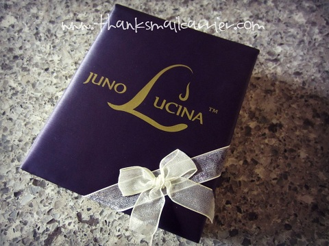 Juno Lucina review