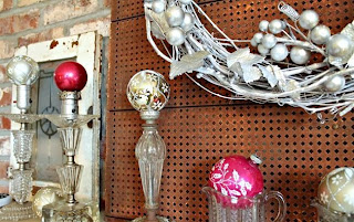 Christmas 2015 and New Year 2016 Party Decoration Ideas Theme
