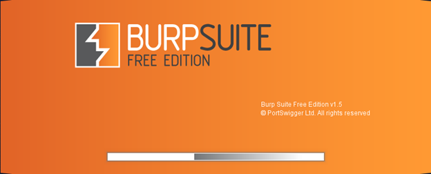 Burp Suite Editions