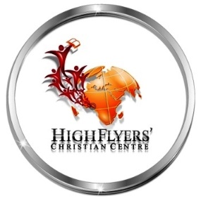 HighFlyers' Christian Centre