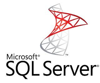Câu lệnh INSERT INTO trong SQL