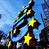 Ευρώπη δυο ταχυτήτων για τη διάσωση του ευρώ...