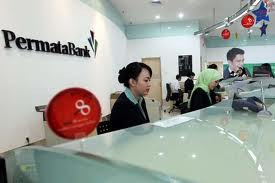 Bank Permata Jobs Recruitment 2012 Senior Branch Manager