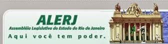 CONHEÇA O ALÔ ALERJ