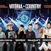 Vitória Country: Início das vendas