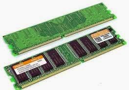 perangkat keras komputer / hardware
