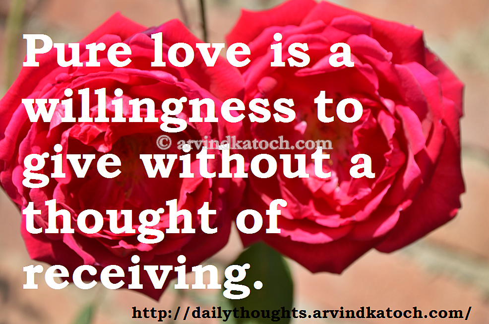 gallery for love thought in hindi