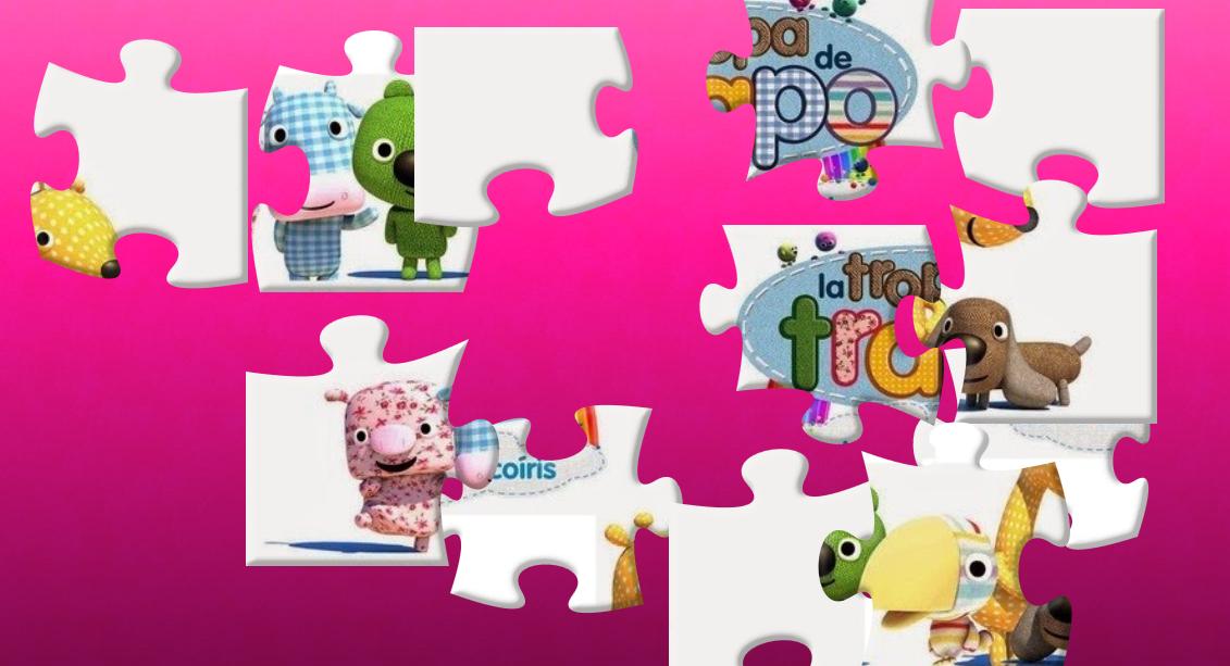 http://www.jigsawplanet.com/?rc=play&pid=06a0f6c548ef