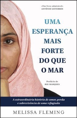 Passatempo Porto Editora