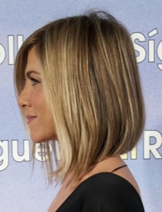 Jennifer-Aniston-Hair-bob-229x300.jpg