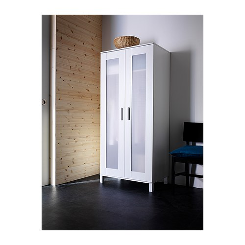 Aneboda Ikea Single Wardrobe ~ Mimsy Were The Borogroves 31 Projects Hacking An Ikea Wardrobe