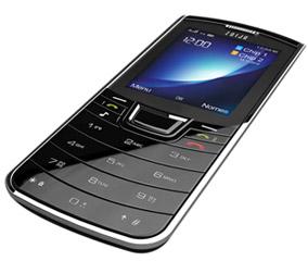 celular-niivo-zb1-preto-2-