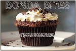 TawKay Bonda Bites