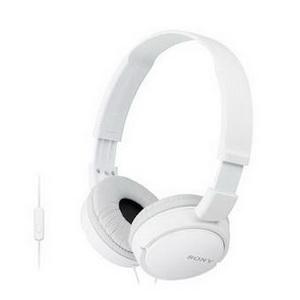 Sony Headphones MDR ZX110 AP