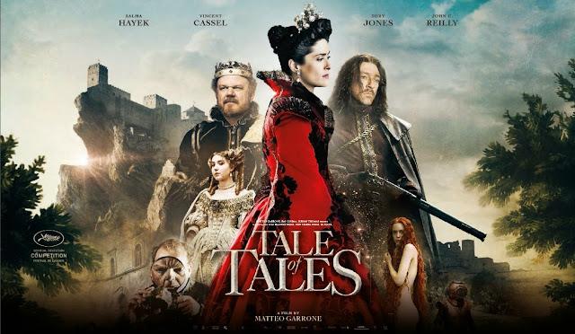 Tale+of+Tales+%28affiche%29.JPG (640×372)
