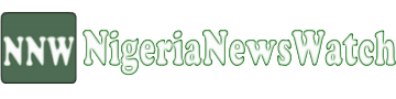Nigeria NewsWatch