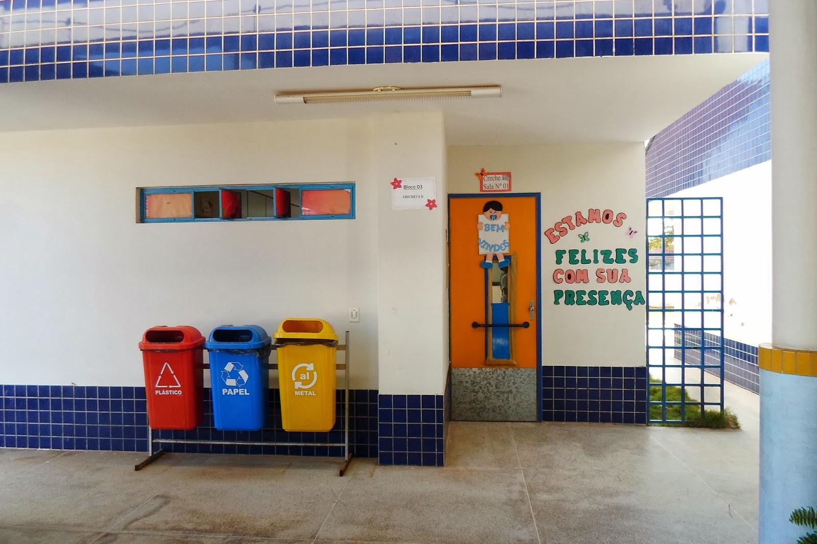 Imagens de #7E381B ESTRUTURA DA CRECHE ~ CEI Ana Marcelo Antunes CEI AMA 1600x1066 px 3336 Blocos Autocad Banheiro Para Deficientes