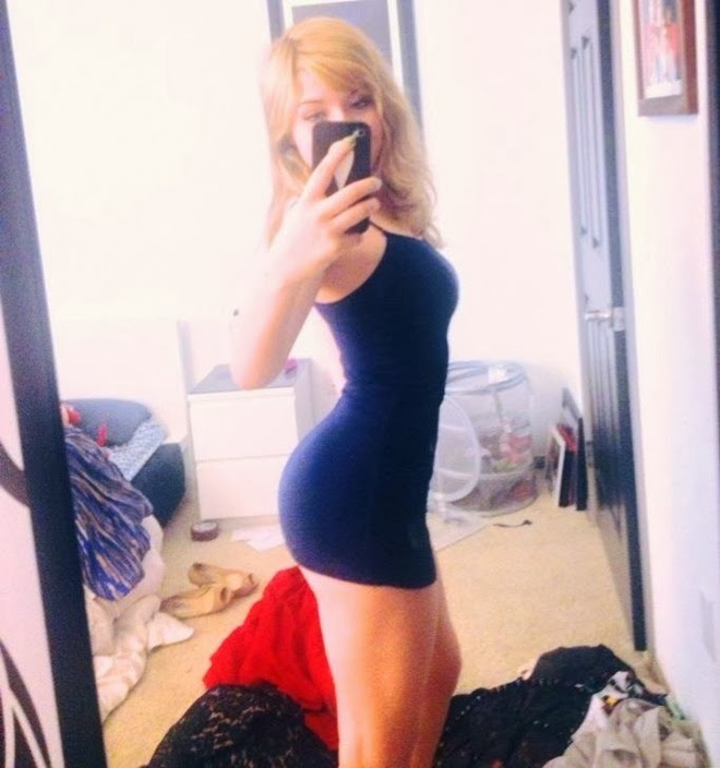 jennette mccurdy leaked photos № 161368