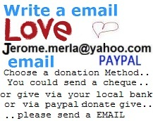 chose+a+donation+method+you+could+send+a+cheque+or+give+via+your+local+bank+or+via+paypal+..+send+me+email+oe+watch+..+my+blog+....+gentlemengogovevo.blogspot