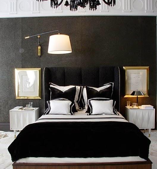 35-inspirasi-desain-ruang-tidur-bernuansa-hitam-putih-022