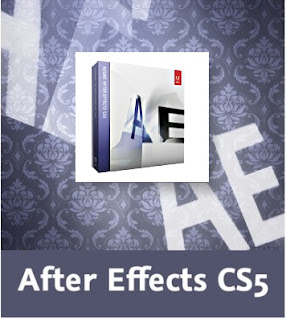 9affbd06bewspok5.jpg Adobe After Effects CS5 + Crack