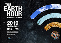 30 MARCH 2019