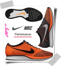 NikeFlyknitRacer.P.W