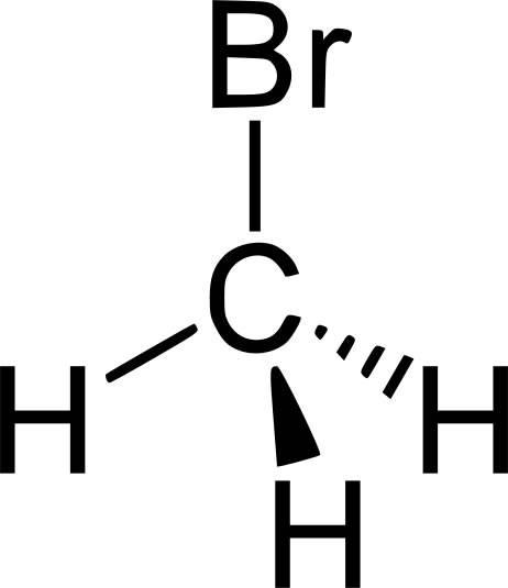 Tina Chemistry Blog: May 2011 C2h5cl