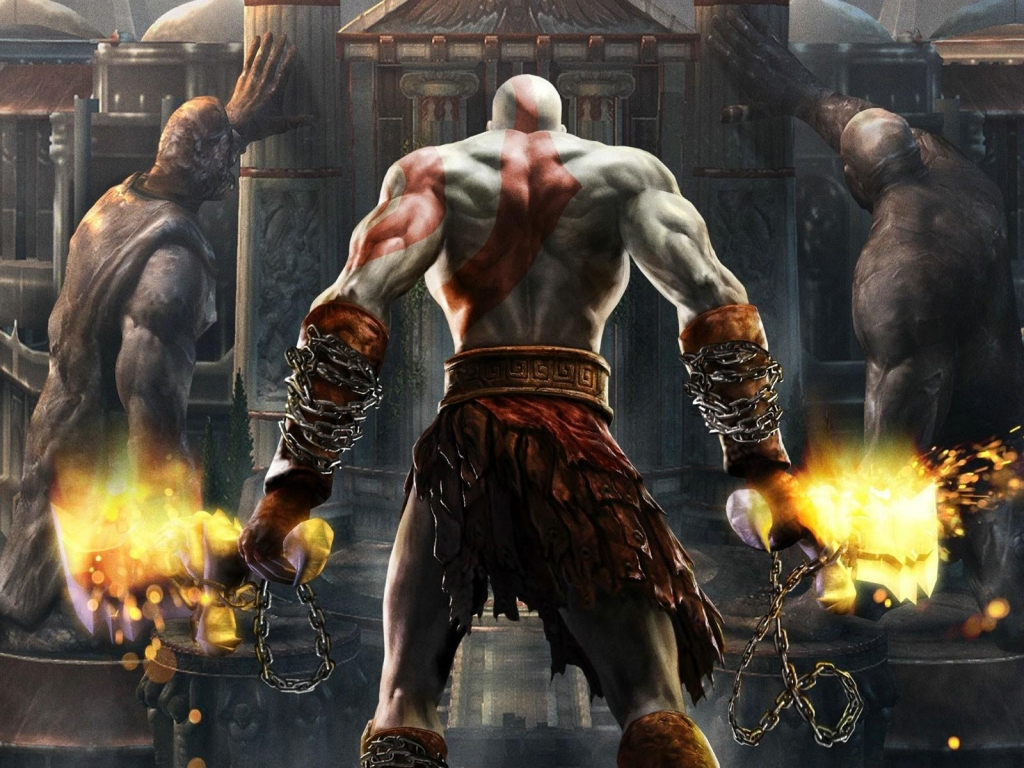 http://3.bp.blogspot.com/-8CRw-yKKjaM/TcApWCFfl4I/AAAAAAAAABQ/ylIMAbLUUNM/s1600/god-of-war-2.jpeg