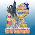 Download Free Game Super Comboman