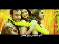 Video Song : Second hand jawani