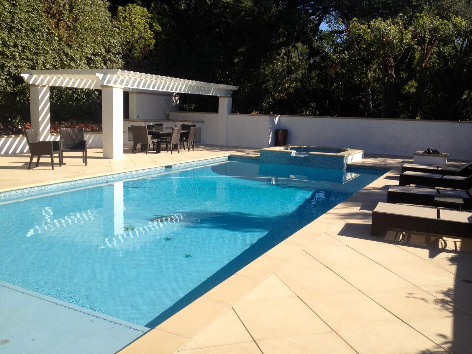 Pool House Bar