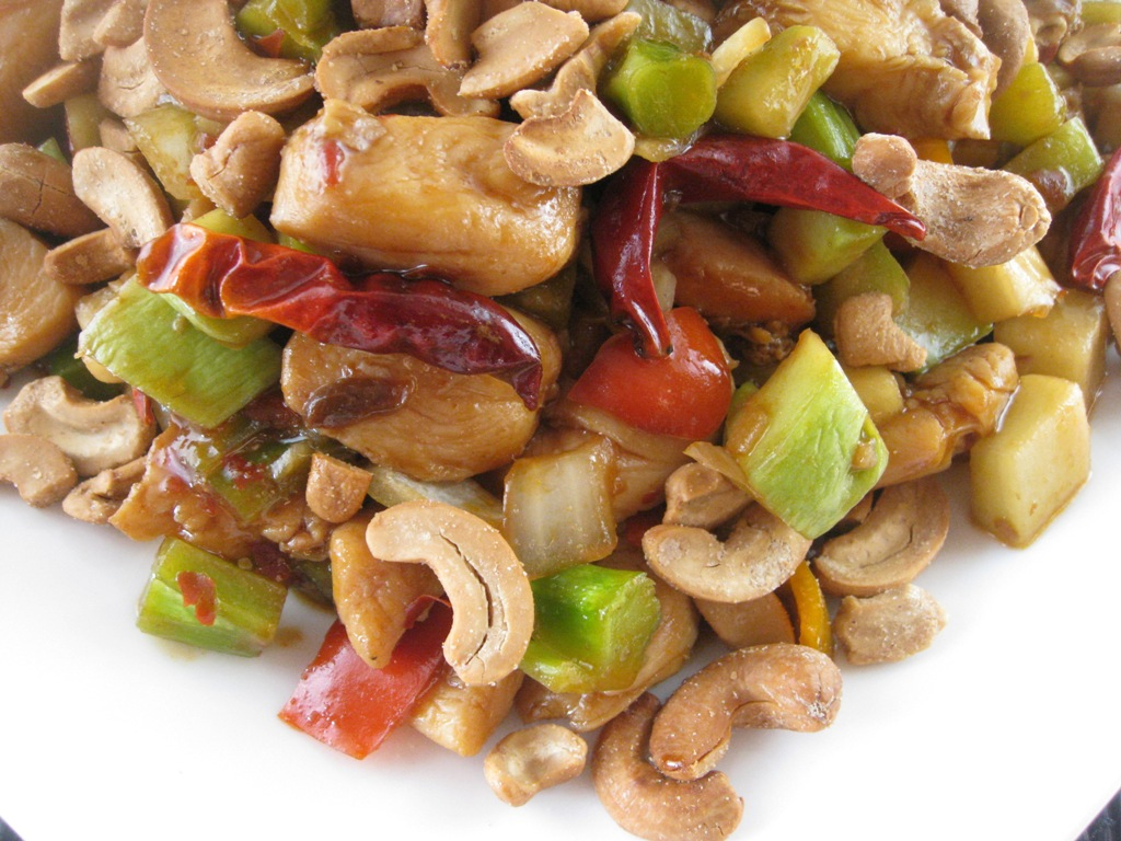 Spicy-chicken-with-cashew-nuts/Spicy-chicken-with-cashew-nuts-25.JPG ...