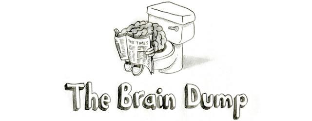 Brain Dump2