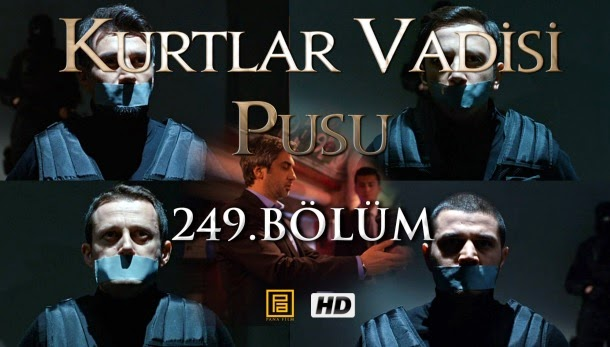 http://thealemdar.blogspot.com/p/kurtlar-vadisi-pusu-249bolum.html