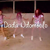 Official Video HD | Classic Band - Dada Ndombolo | Watch/Download