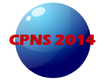 Informasi Penerimaan CPNS Tahun 2014