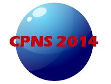 Panselnas.menpan.go.id; Portal Pendaftaran Online CPNS