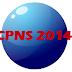 Daftar Formasi CPNS 2014 Pusat Untuk Penempatan Lampung