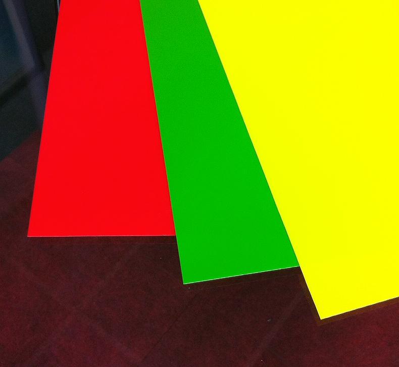 Plexiglass Sheets, Fiberglass, UHMW, Polycarbonate ...