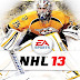 NHL 13 [NTSC U - PAL - XGD2]