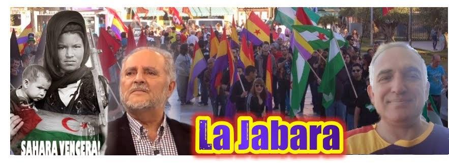 La Jabara