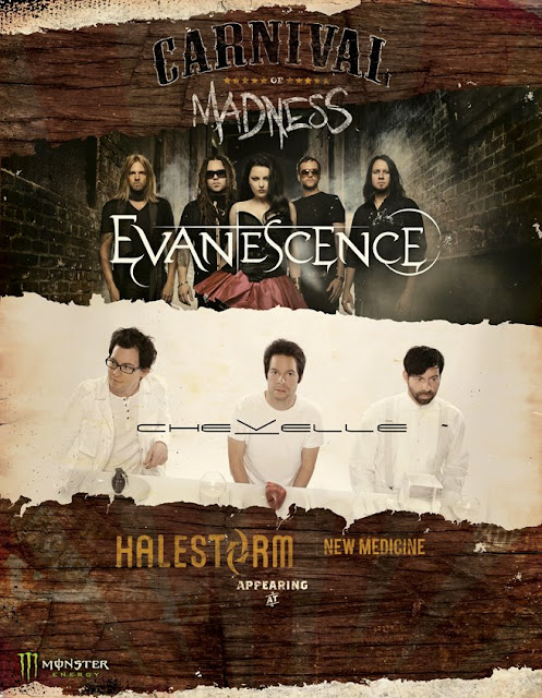 "Gira >> ""The Evanescence Tour"" - Página 9 CARNIVAL+OF+MADNESS+TOUR+2012+-+EVANESCENCEROCKBRASIL"