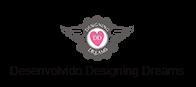 www.designingdreams.com.br
